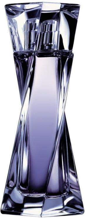 Lancôme Hypnôse woda perfumowana 75 ml dla kobiet