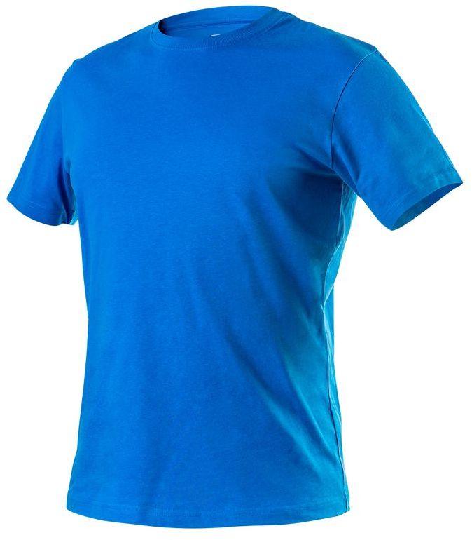 T-shirt roboczy HD+, rozmiar L 81-615-L