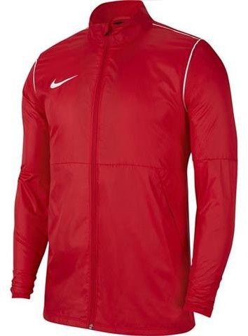 Kurtka Nike Park BV6881 657 czerwona Rozmiar odzieży: L
