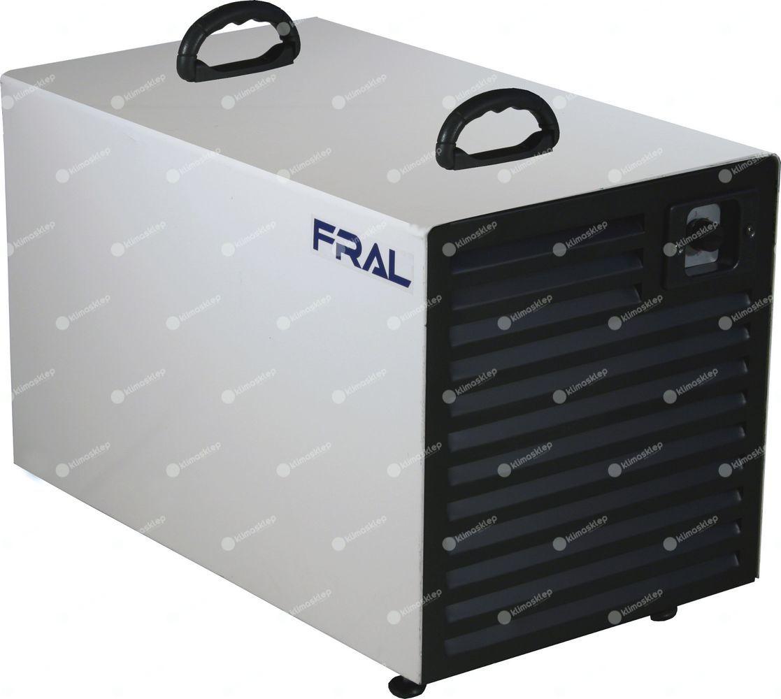 Osuszacz powietrza Fral Horizon FDK44S
