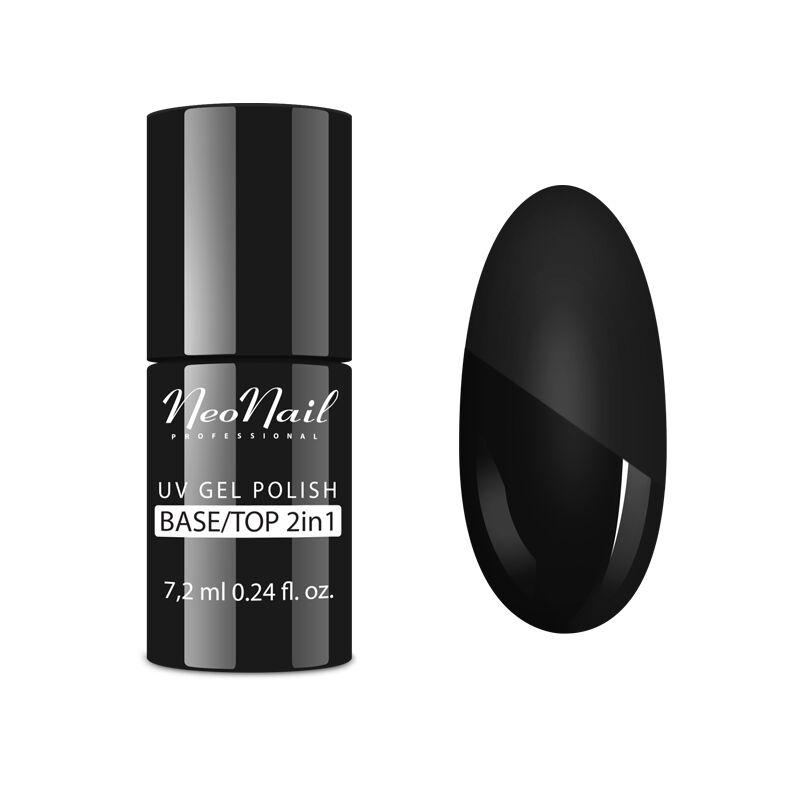NeoNail Base/Top 2in1 7,2 ml