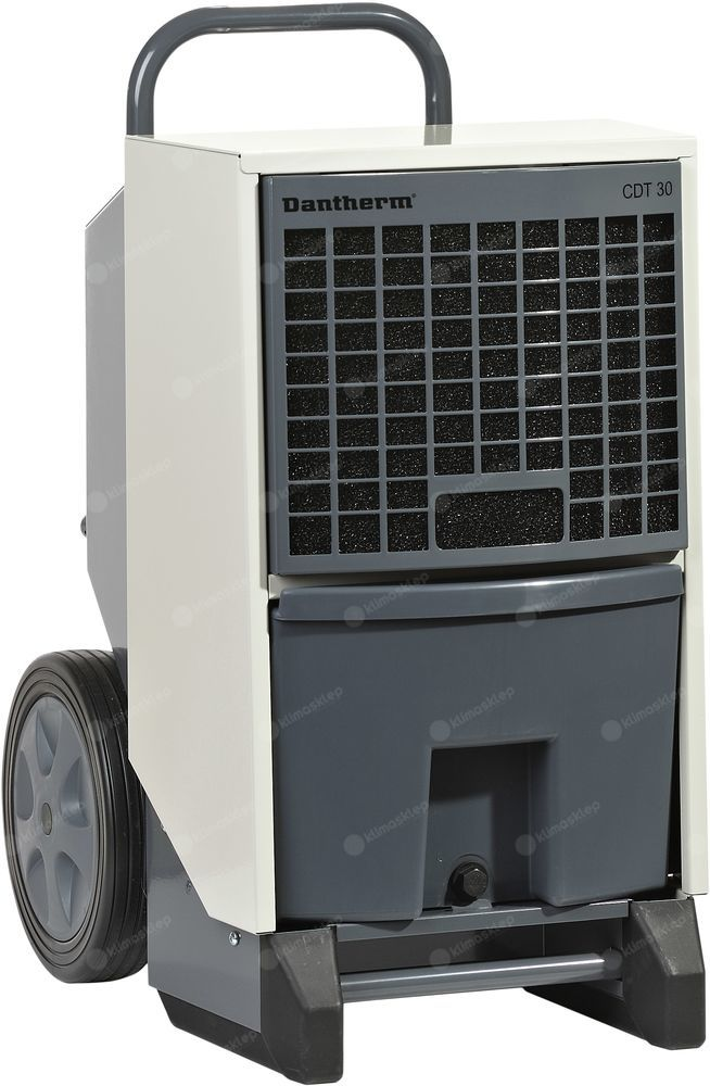 Osuszacz powietrza Dantherm CDT 30
