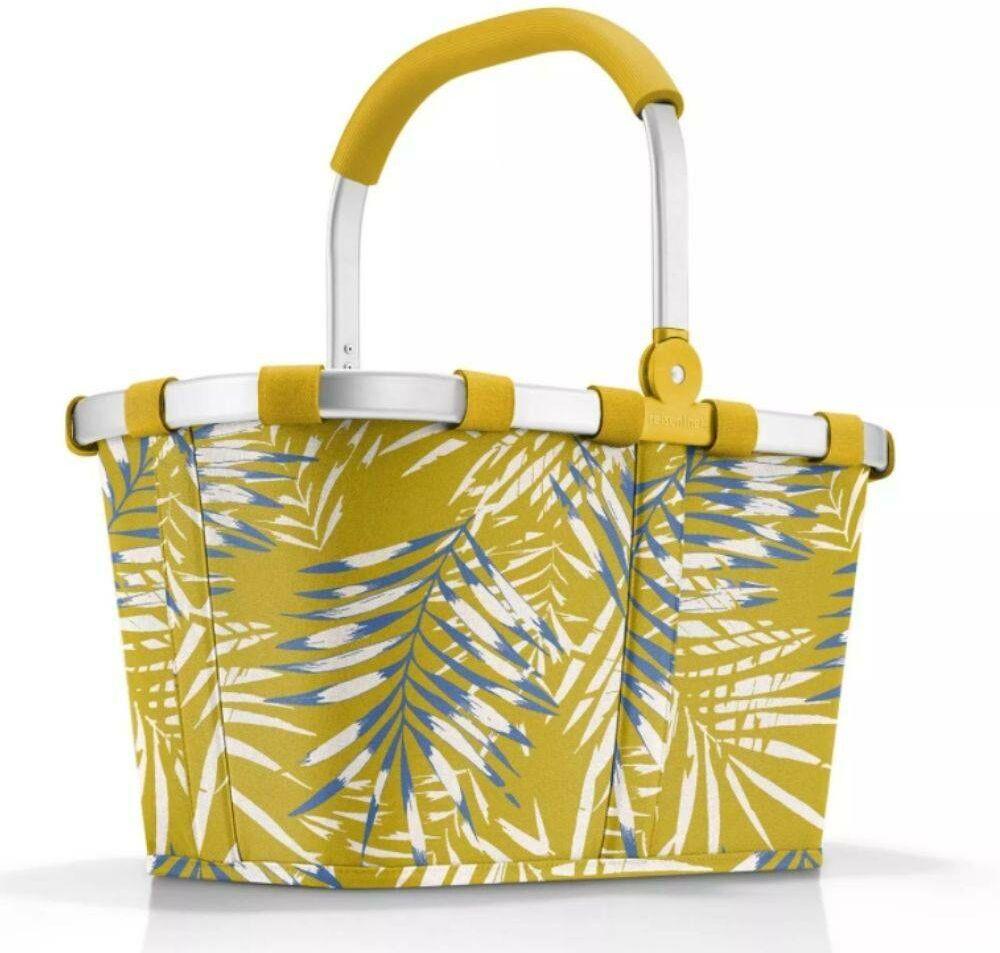 Koszyk / torba na piknik Reisenthel Carrybag - jungle curry