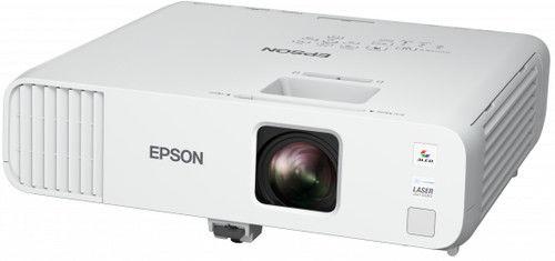 Projektor EPSON EB-L200F