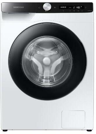 Samsung WW90T504DAE - Kup na Raty - RRSO 0%
