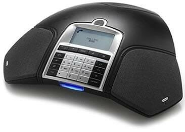 Konftel 300IP Telefon audiokonferencyjny IP