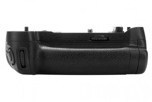Newell MB-D17 - grip, battery pack do Nikon D500 (akumulator EN-EL15) Newell MB-D17
