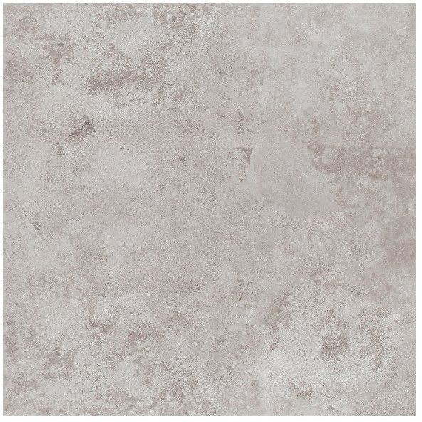 Gres Neutral Arte 59,8 x 59,8 cm beżowy 1,43 m2