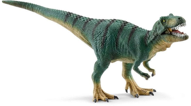 Schleich - Młody Tyrannosaurus Rex 15007