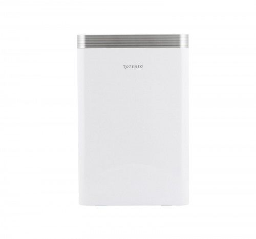 Oczyszczacz powietrza Rotenso, model Wint W24W darmowa dostawa