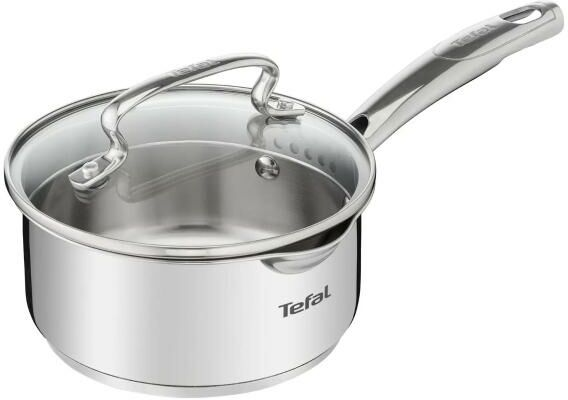 Tefal Duetto+ 16cm G7192255