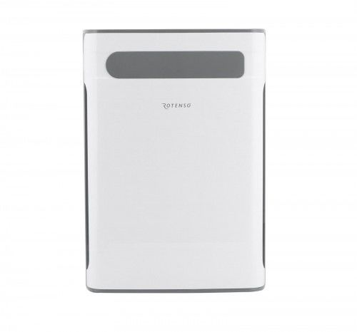 Oczyszczacz powietrza Rotenso, model IONE I131W darmow dostawa