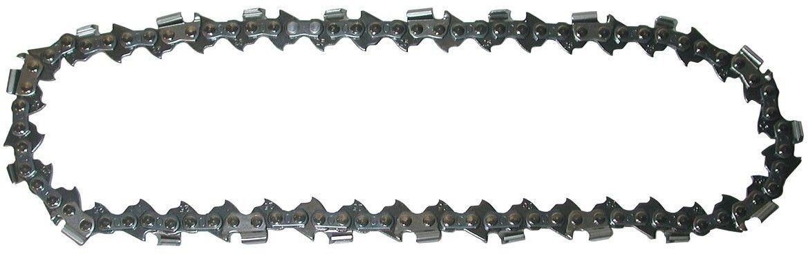 """łańcuch do piły łańcuchowej 25cm/1,3mm 3/8"""" Makita [196205-9]"""
