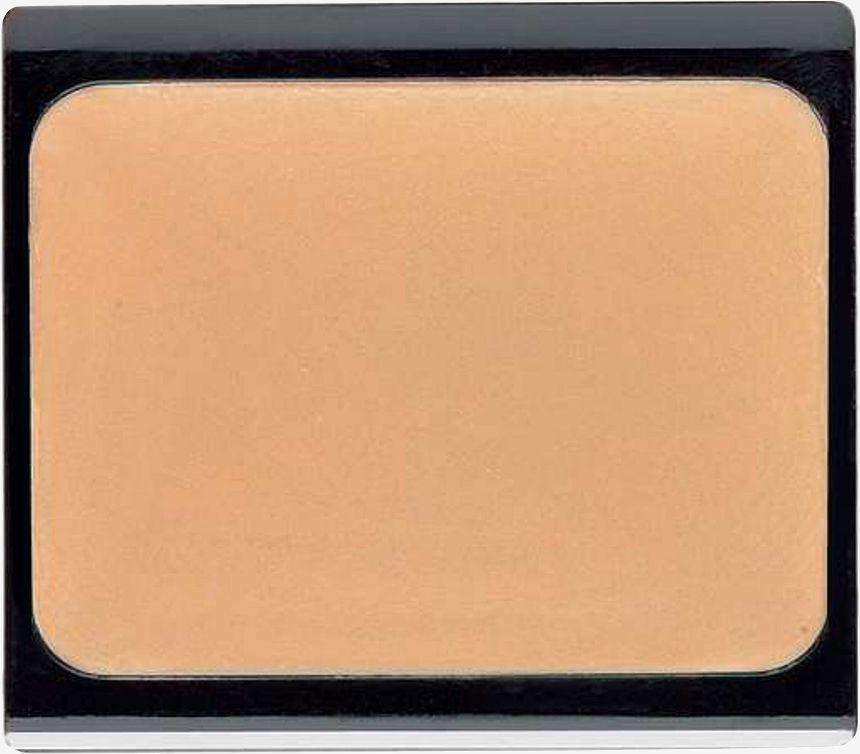 Artdeco Camouflage Cream 08 Beżowa morela