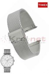 Bransoleta do zegarka Timex TW2R27100 (PW2R27100)