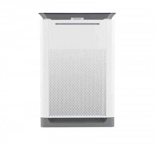 Oczyszczacz powietrza Rotenso, model QUBE Q35W darmowa dostawa