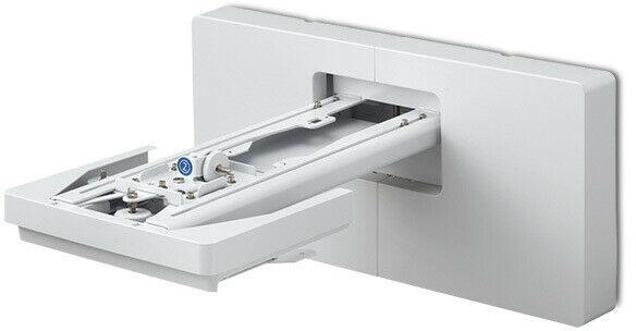 Epson ELPMB62 uchwyt ścienny do projektorów ultrakrótkiego rzutu