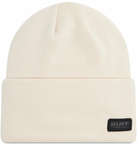 Czapka Knitted Hat Niels 126457.014.10.00 Beżowy