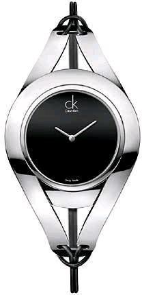 Calvin Klein K1B33102