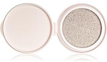 La Mer Skincolor płynny kompaktowy podkład w poduszce napełnienie odcień Warm Porcelain 03 12 g
