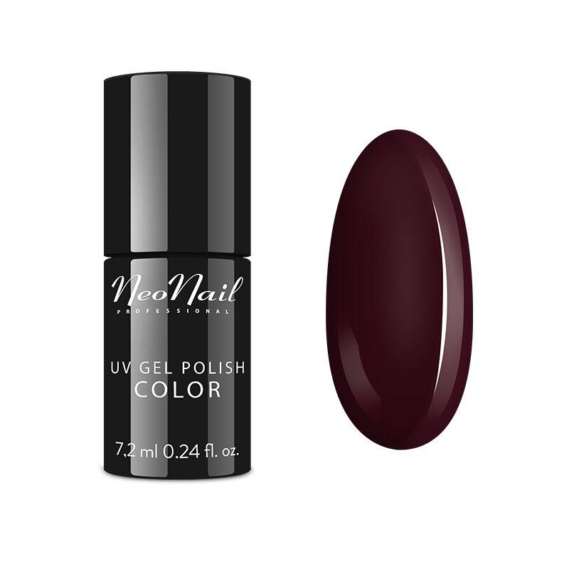 NeoNail Dark Cherry 2692