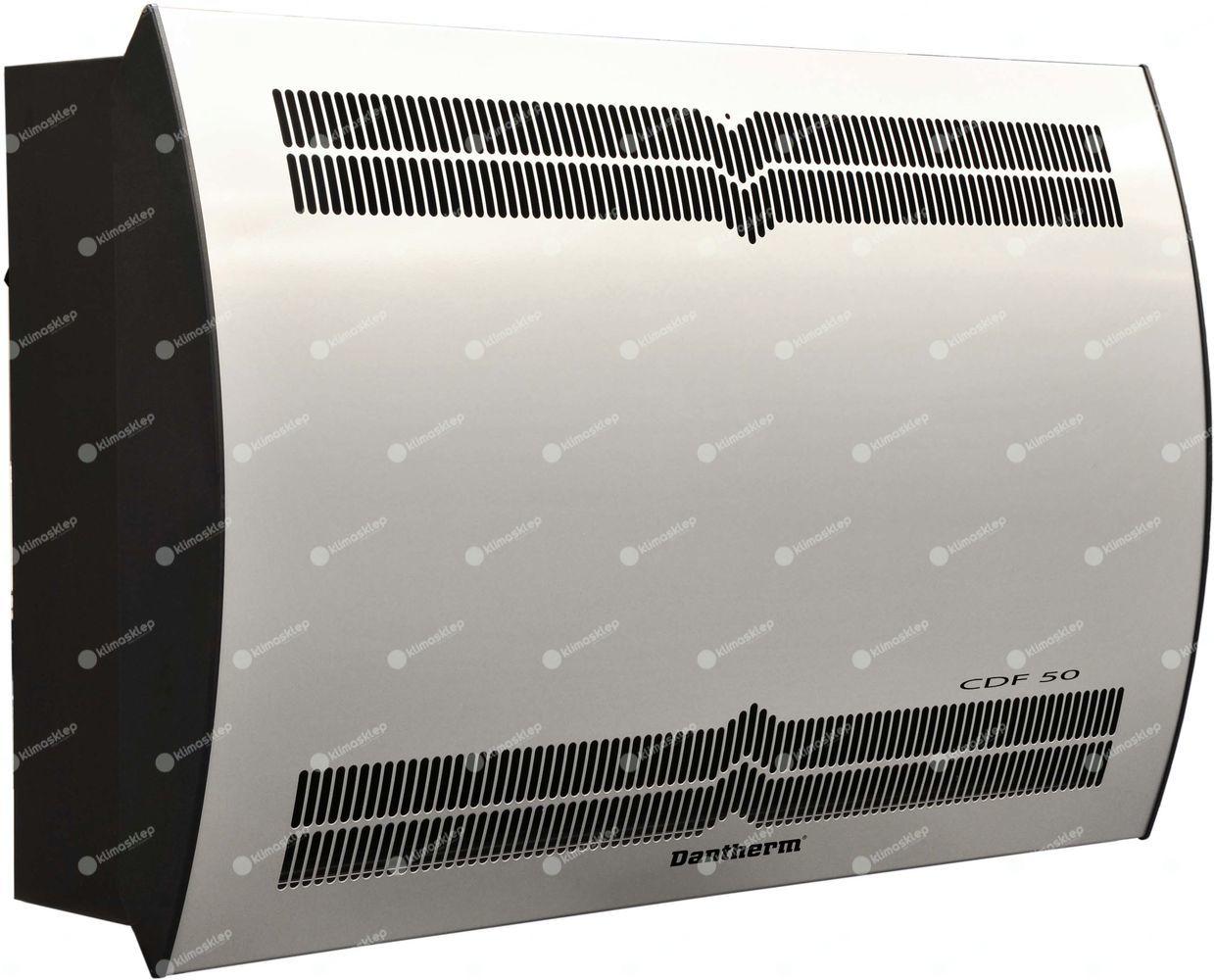 Osuszacz powietrza Dantherm CDF 50