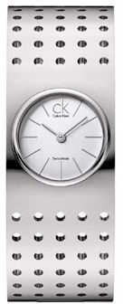 Calvin Klein K8324120