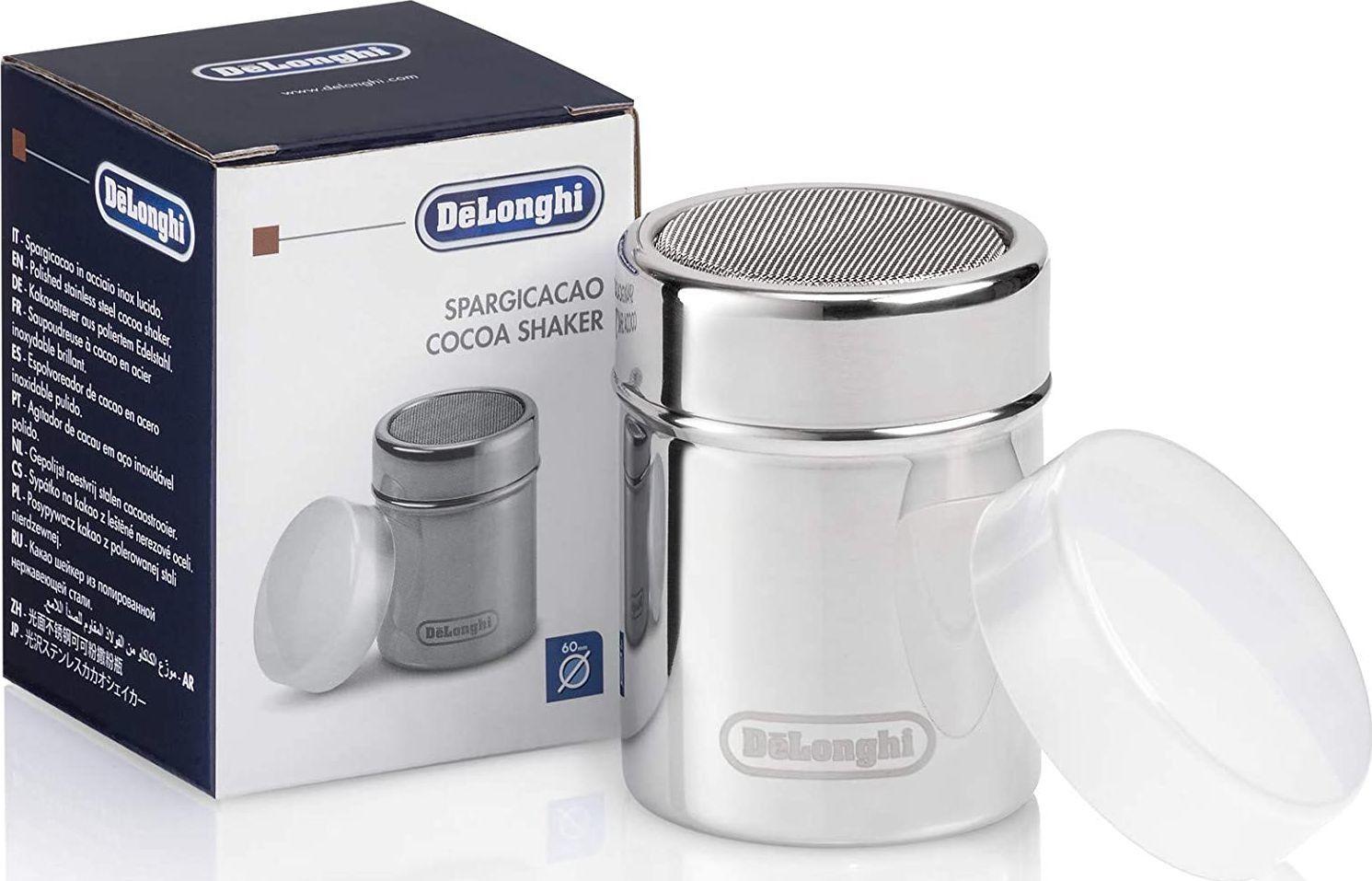 DeLonghi Shaker na kakao DeLonghi DLSC061 DLSC061