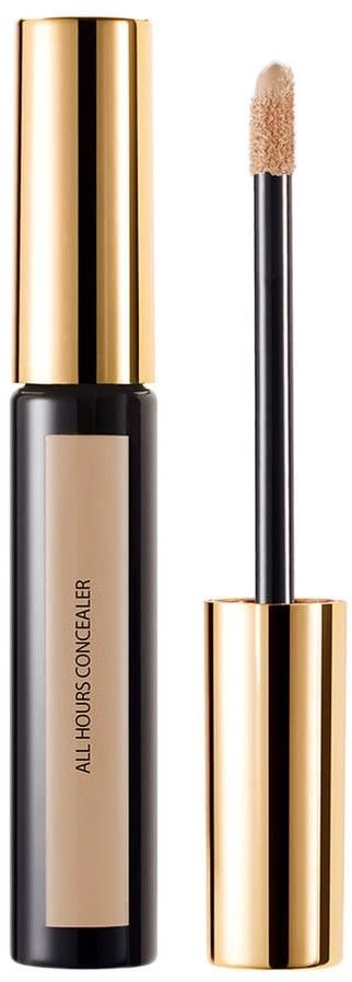Yves Saint Laurent Encre de Peau All Hours Concealer korektor kryjący odcień 3 Almond 5 ml