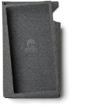 Astell&Kern SR15 Case Grey +9 sklepów - przyjdź przetestuj lub zamów online+