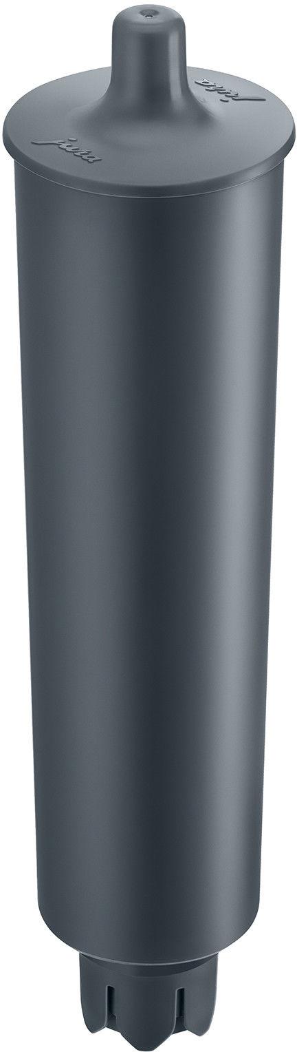 Filtr do wody Claris Pro Smart maxi Jura (24146) --- OFICJALNY SKLEP Jura
