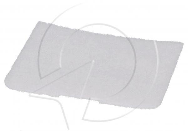 Filtr do odkurzacza Rowenta RSRT9659