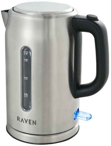 RAVEN EC004 - szybka wysyłka!
