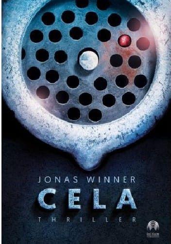 CELA Jonas Winner
