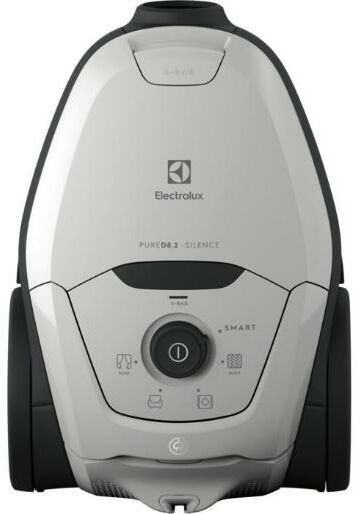 Electrolux Pure D82-4MG Silence - 26,63 zł miesięcznie