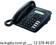 IP 8802E telefon przewodowy IP SIP ERICSSON-LG