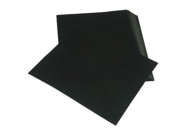 Papier-w. 360 PS11