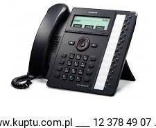 IP 8830E telefon przewodowy IP SIP ERICSSON-LG