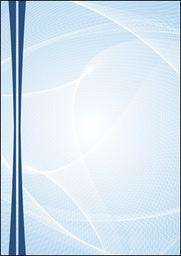 Dyplom Graphic 170g/m2