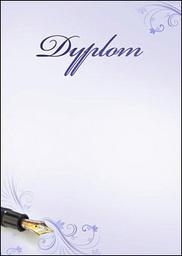 Dyplom Classic 170g/m2