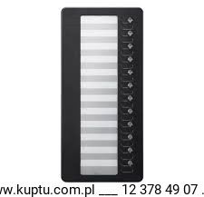 IP 8800DSS12 LED konsola do telefonów IP SIP ERICSSON-LG serii 88xx