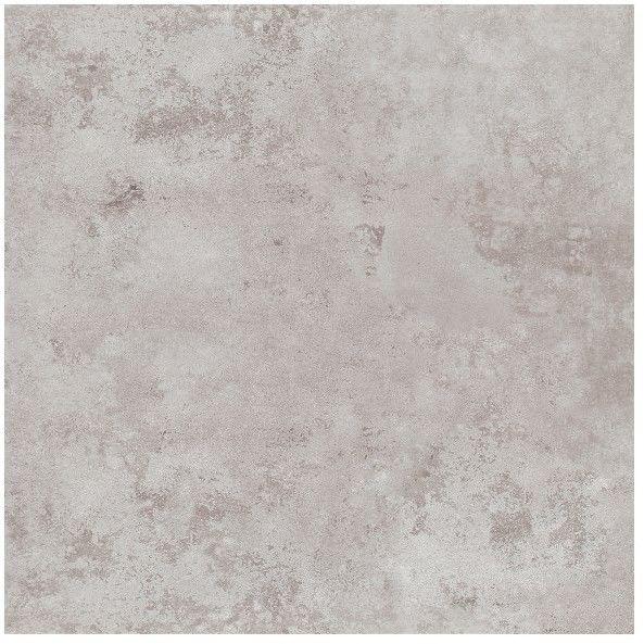 Gres Neutral Arte 59,8 x 59,8 cm graphite 1,43 m2