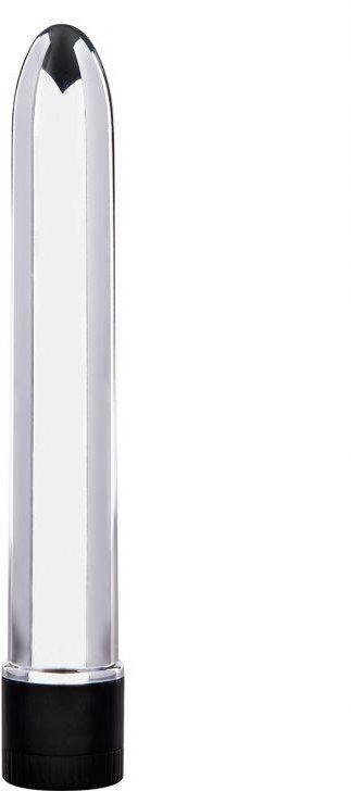 Wibrator Retro Ultra Slimline 17cm 100% ORYGINAŁ DYSKRETNA PRZESYŁKA