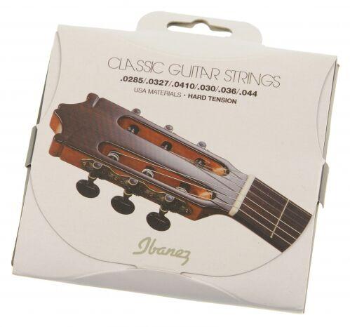 Ibanez CLS 6 HT hard tension struny do gitary klasycznej
