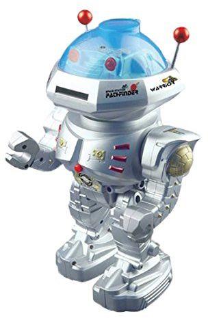 Tobar Mr Robot