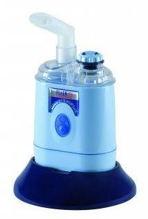 FLAEM UNIVERSAL PLUS Inhalator ultradźwiękowy