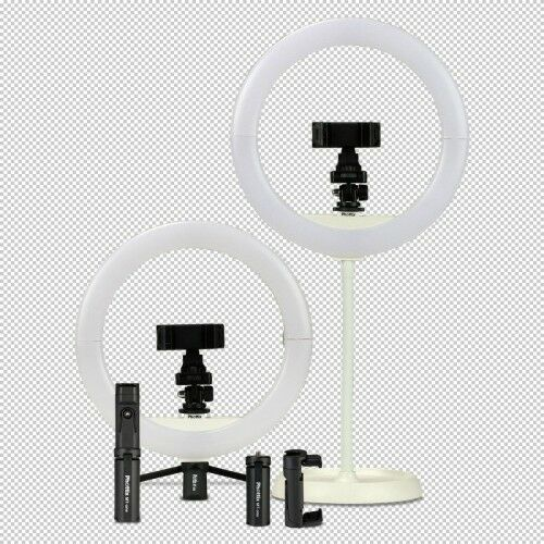 Phottix Nuada Ring 10 LED