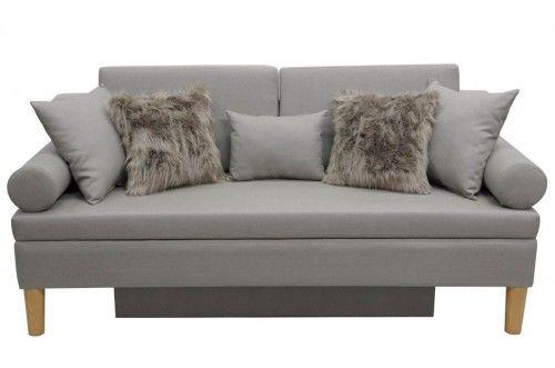 Sofa SCANDI z funkcją spania