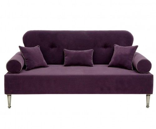 Sofa VOGUE