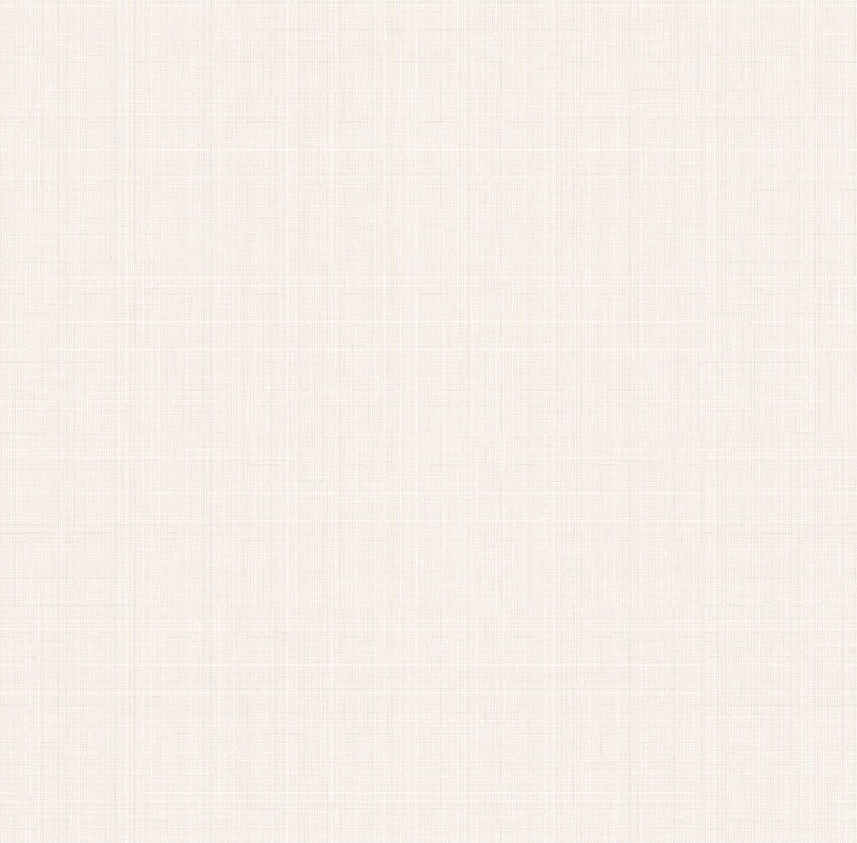 Rasch Tekstylna tapeta papierowa tapeta - kolekcja Disney Fantasy Deco S30304 uniwersalna struktura beżowa